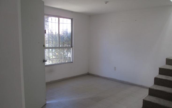 Foto de casa en venta en  , los cedros 400, lerma, méxico, 1562090 No. 04