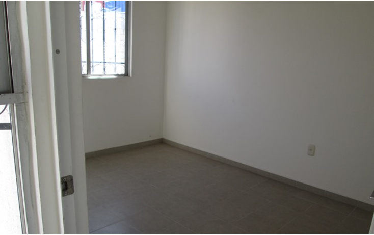 Foto de casa en venta en  , los cedros 400, lerma, méxico, 1562090 No. 07