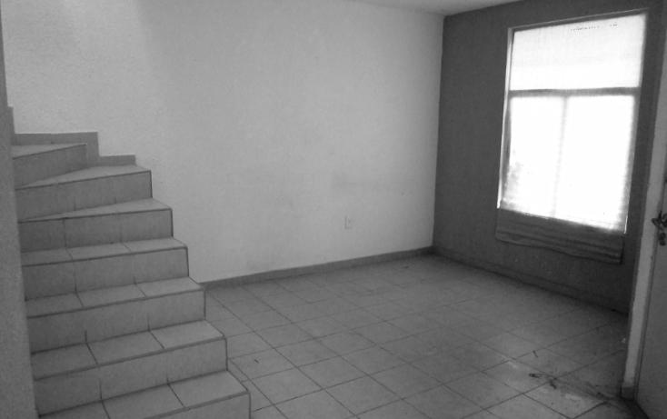Foto de casa en venta en  , los cedros 400, lerma, méxico, 1572216 No. 02