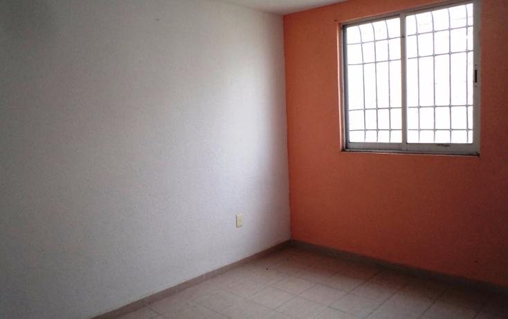 Foto de casa en venta en  , los cedros 400, lerma, méxico, 1572216 No. 06
