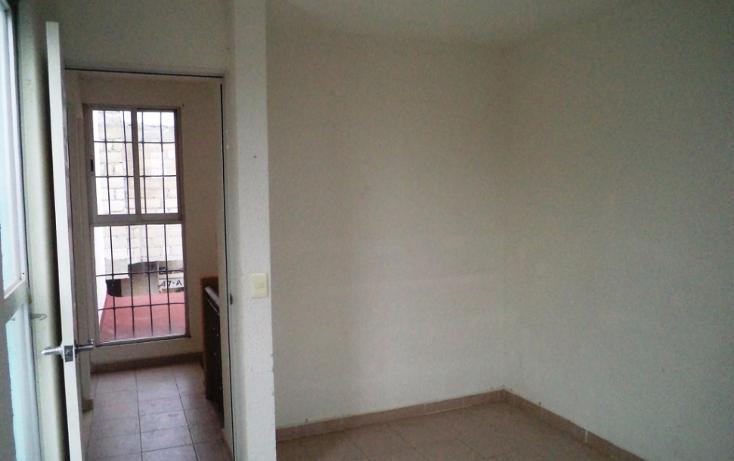 Foto de casa en venta en  , los cedros 400, lerma, méxico, 1572216 No. 08