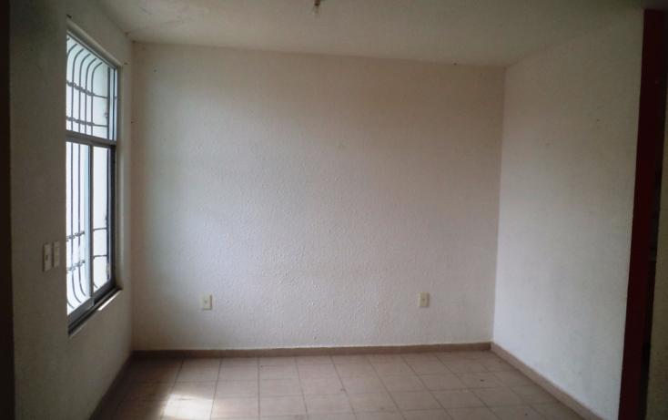 Foto de casa en venta en  , los cedros 400, lerma, méxico, 1572216 No. 10