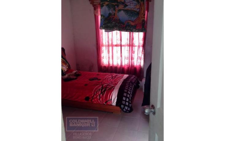 Foto de casa en condominio en venta en  , los cedros 400, lerma, méxico, 1968385 No. 06