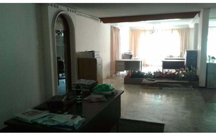 Foto de oficina en renta en  , los cedros, aguascalientes, aguascalientes, 1850278 No. 02