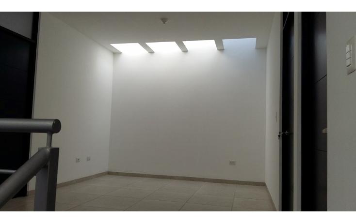 Foto de casa en condominio en venta en  , los cedros, aguascalientes, aguascalientes, 1986024 No. 14