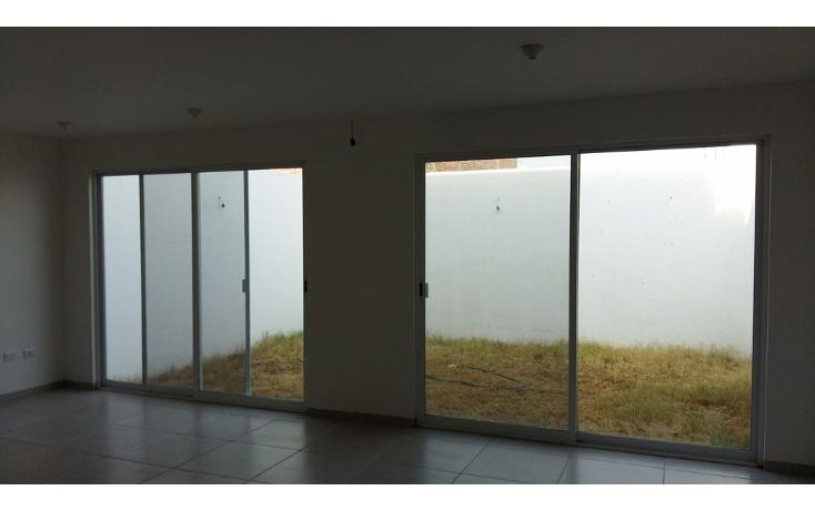 Foto de casa en condominio en venta en  , los cedros, aguascalientes, aguascalientes, 1986024 No. 18