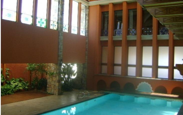 Foto de casa en venta en  , los cedros, chihuahua, chihuahua, 1182799 No. 01