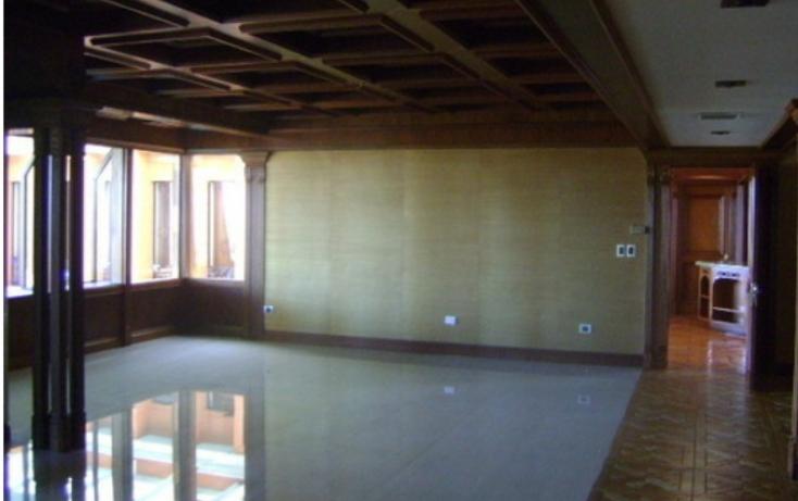 Foto de casa en venta en, los cedros, chihuahua, chihuahua, 869883 no 02