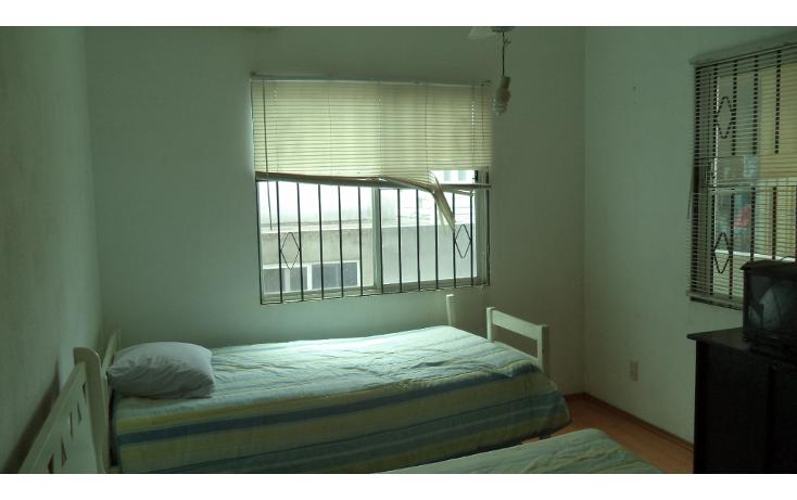 Foto de departamento en renta en  , los cedros, ciudad madero, tamaulipas, 1290627 No. 04