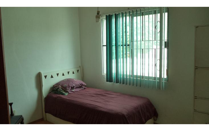 Foto de departamento en renta en  , los cedros, ciudad madero, tamaulipas, 1290627 No. 06