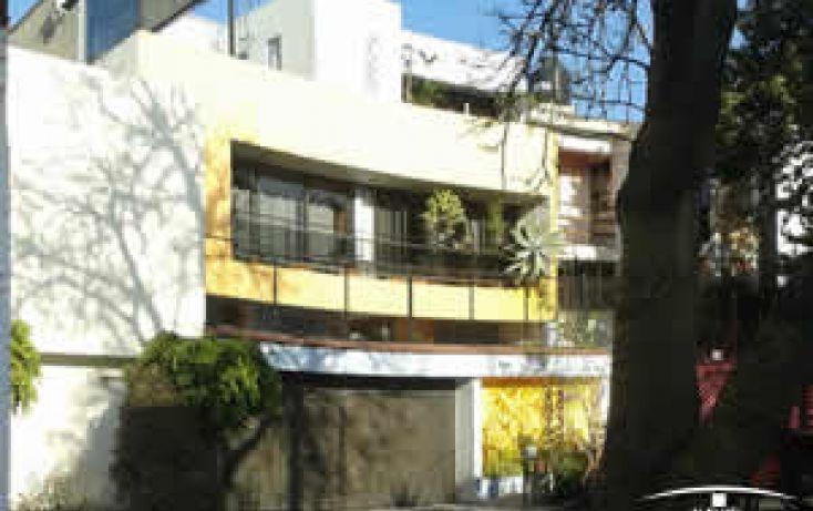 Foto de casa en venta en, los cedros, coyoacán, df, 1524388 no 01