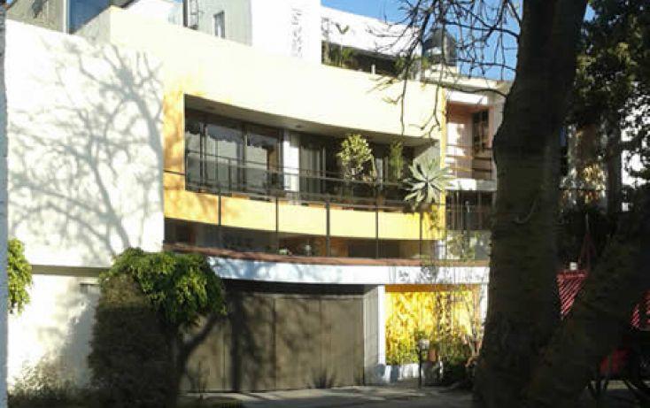 Foto de casa en venta en, los cedros, coyoacán, df, 1524388 no 02