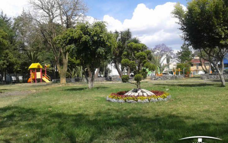 Foto de casa en venta en, los cedros, coyoacán, df, 1524388 no 03