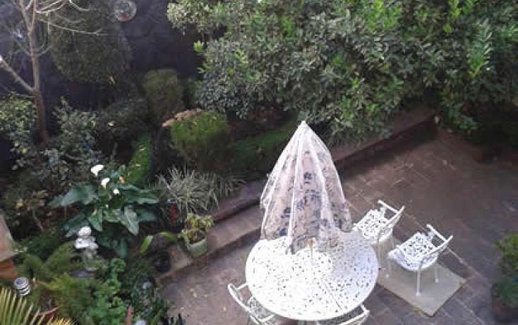 Foto de casa en venta en, los cedros, coyoacán, df, 1524388 no 04