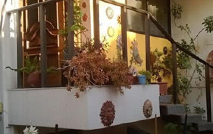 Foto de casa en venta en, los cedros, coyoacán, df, 1524388 no 05