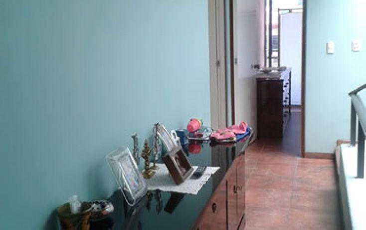 Foto de casa en venta en, los cedros, coyoacán, df, 1524388 no 07