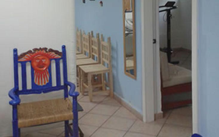 Foto de casa en venta en, los cedros, coyoacán, df, 1524388 no 08
