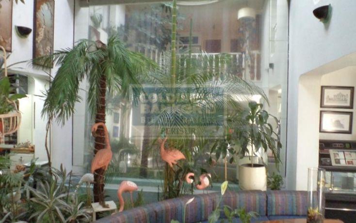 Foto de casa en venta en, los cedros, coyoacán, df, 1849344 no 02
