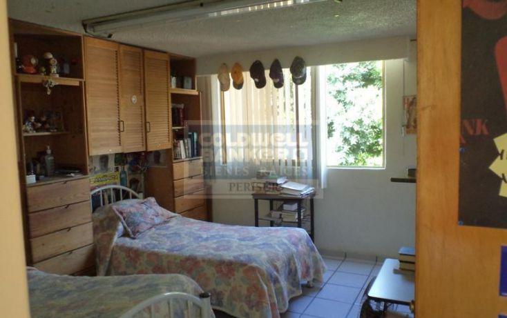 Foto de casa en venta en, los cedros, coyoacán, df, 1849344 no 03