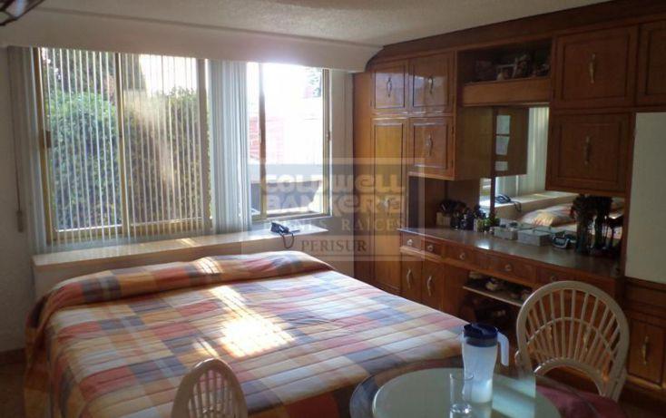 Foto de casa en venta en, los cedros, coyoacán, df, 1849344 no 04