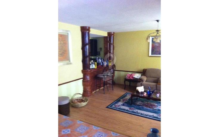 Foto de casa en venta en  , los cedros, coyoacán, distrito federal, 629214 No. 06