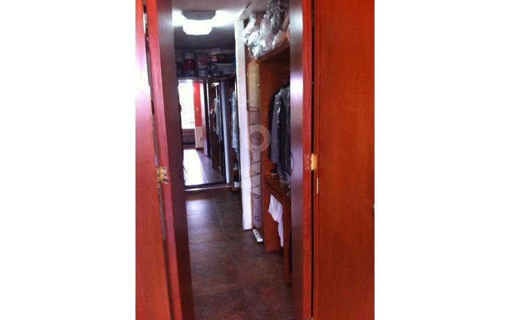 Foto de casa en venta en  , los cedros, coyoacán, distrito federal, 629214 No. 11