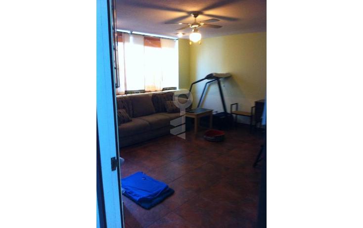 Foto de casa en venta en  , los cedros, coyoacán, distrito federal, 629214 No. 12