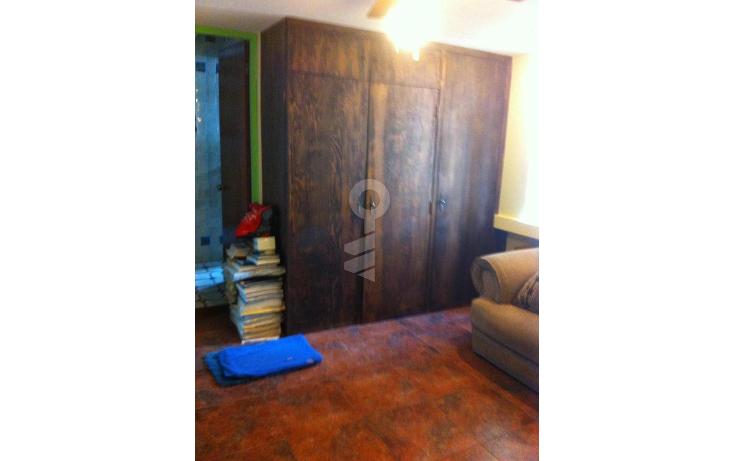 Foto de casa en venta en  , los cedros, coyoacán, distrito federal, 629214 No. 13