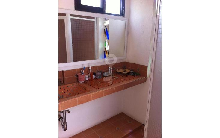 Foto de casa en venta en  , los cedros, coyoacán, distrito federal, 629214 No. 14