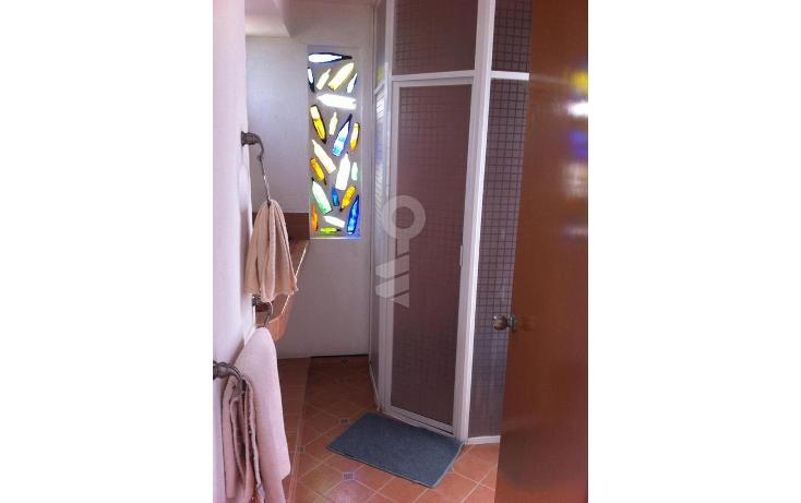 Foto de casa en venta en  , los cedros, coyoacán, distrito federal, 629214 No. 15