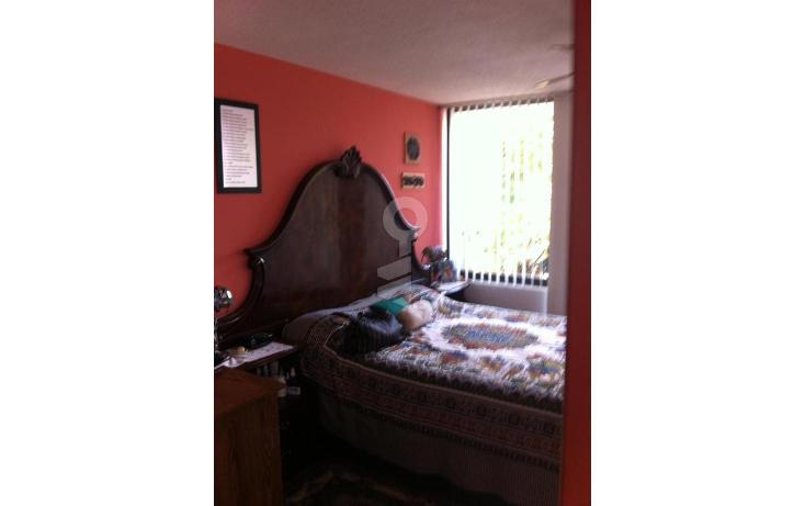 Foto de casa en venta en  , los cedros, coyoacán, distrito federal, 629214 No. 17