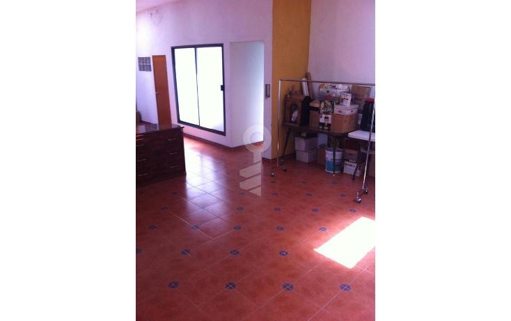 Foto de casa en venta en  , los cedros, coyoacán, distrito federal, 629214 No. 21