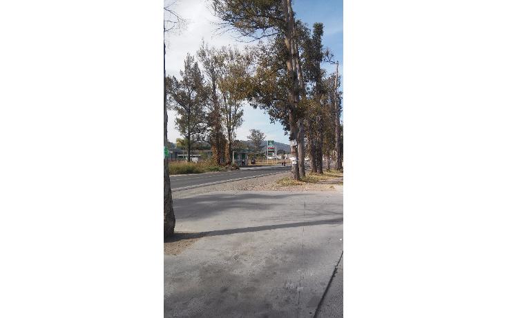 Foto de terreno habitacional en venta en  , los cedros, ixtlahuacán de los membrillos, jalisco, 1189489 No. 02