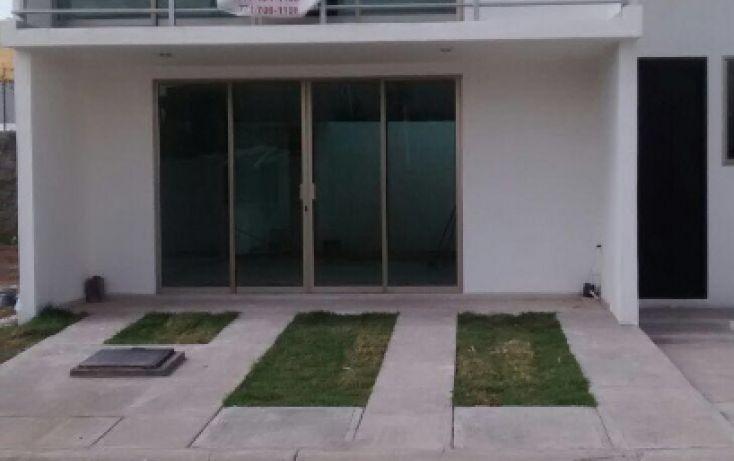 Foto de casa en venta en, los cedros, mineral de la reforma, hidalgo, 1666794 no 01
