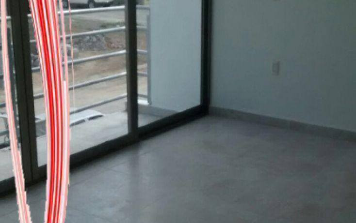 Foto de casa en venta en, los cedros, mineral de la reforma, hidalgo, 1666794 no 02
