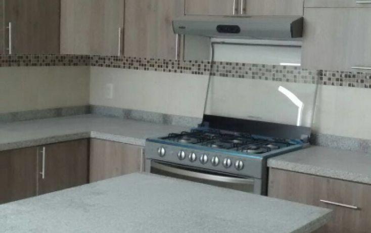 Foto de casa en venta en, los cedros, mineral de la reforma, hidalgo, 1666794 no 05