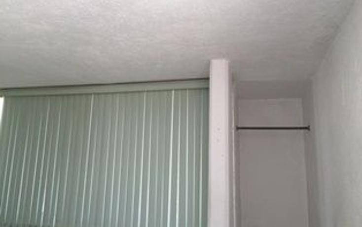 Foto de departamento en renta en  , los cedros, monterrey, nuevo león, 1553262 No. 08
