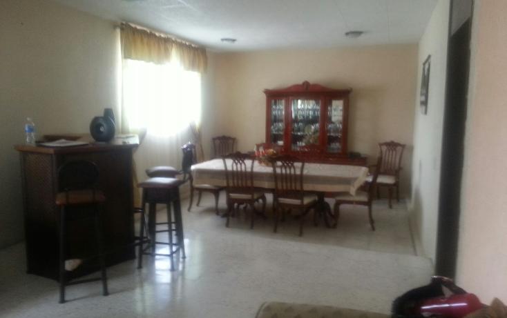 Foto de casa en venta en  , los cedros, pachuca de soto, hidalgo, 1270937 No. 02