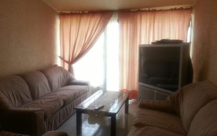 Foto de casa en venta en  , los cedros, pachuca de soto, hidalgo, 1270937 No. 05
