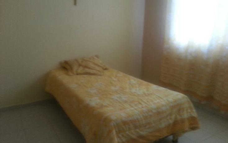 Foto de casa en venta en  , los cedros, pachuca de soto, hidalgo, 1270937 No. 07