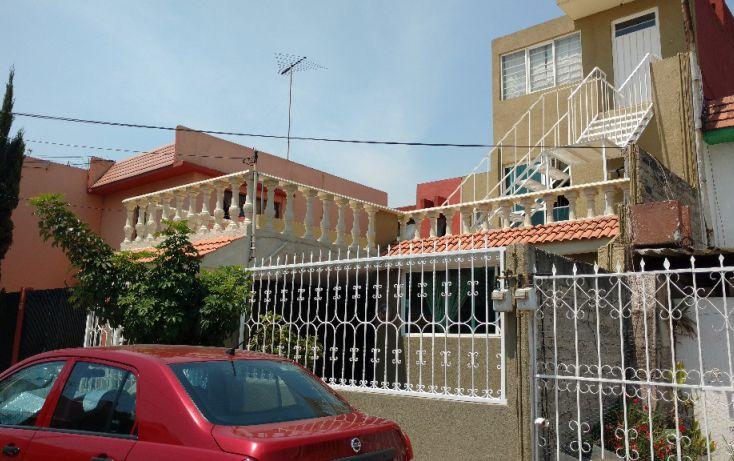 Foto de casa en venta en los cedros poniente, arcos del alba, cuautitlán izcalli, estado de méxico, 1828635 no 01
