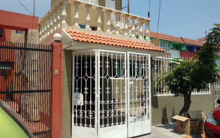Foto de casa en venta en los cedros poniente, arcos del alba, cuautitlán izcalli, estado de méxico, 1828635 no 02