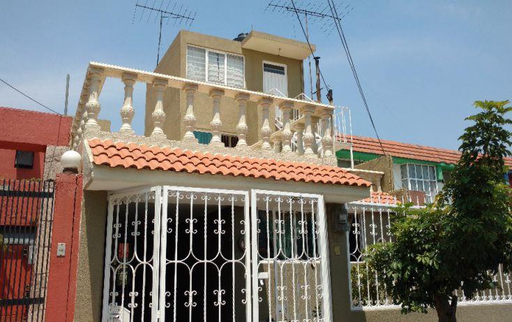 Foto de casa en venta en los cedros poniente, arcos del alba, cuautitlán izcalli, estado de méxico, 1828635 no 03