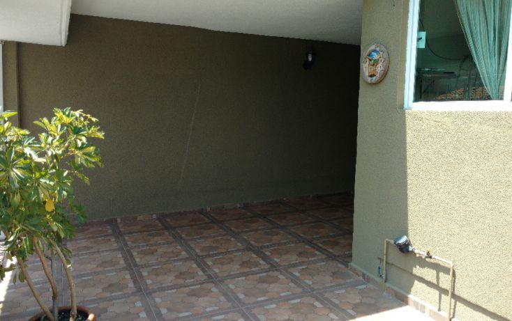 Foto de casa en venta en los cedros poniente, arcos del alba, cuautitlán izcalli, estado de méxico, 1828635 no 04