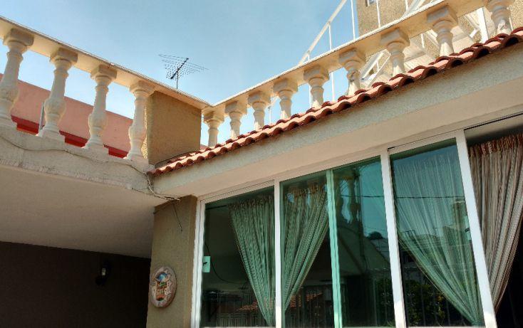 Foto de casa en venta en los cedros poniente, arcos del alba, cuautitlán izcalli, estado de méxico, 1828635 no 05