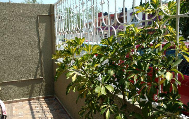 Foto de casa en venta en los cedros poniente, arcos del alba, cuautitlán izcalli, estado de méxico, 1828635 no 06