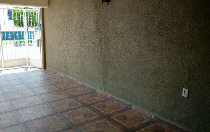 Foto de casa en venta en los cedros poniente, arcos del alba, cuautitlán izcalli, estado de méxico, 1828635 no 08