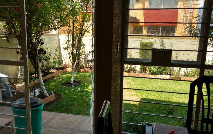 Foto de casa en venta en los cedros poniente, arcos del alba, cuautitlán izcalli, estado de méxico, 1828635 no 14