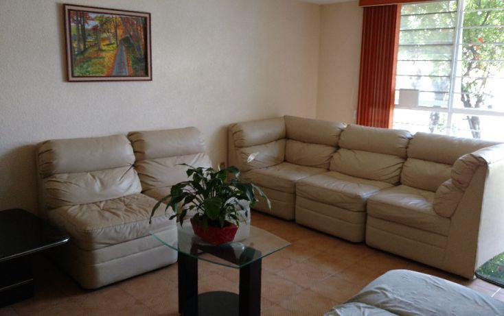 Foto de casa en venta en los cedros poniente, arcos del alba, cuautitlán izcalli, estado de méxico, 1828635 no 17