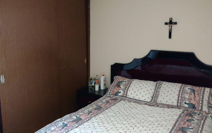 Foto de casa en venta en los cedros poniente, arcos del alba, cuautitlán izcalli, estado de méxico, 1828635 no 20